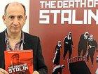 Режиссер «Смерти Сталина»: «После Горбачева у вас было занятное кино»