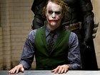 Кристиан Бэйл рассказал о знакомстве с Джокером Хита Леджера