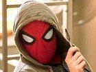 Слух дня: Человек-паук появится в «Веноме»