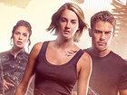 Канал Starz завершит франшизу «Дивергент» в формате сериала