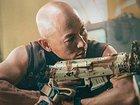 Мировой бокс-офис: «Операция в Красном море» побеждает блокбастер Marvel