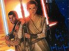 Седьмой эпизод «Звёздных войн» получил рейтинг PG-13
