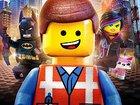 Тиффани Хэддиш озвучит персонажа в сиквеле «Лего. Фильма»