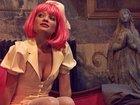 20 самых ожидаемых фильмов Венецианского кинофестиваля