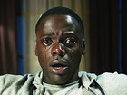 Перевернуть игру: Как Джордан Пил заставил всех говорить о фильме «Прочь»