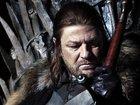 Когда Старки были живыми: Как критики и зрители встретили «Игру престолов»