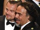 ABC требует увеличить креативный контроль над «Оскарами»