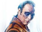 Мировой бокс-офис: Супергерой Marvel вновь возглавил международный топ