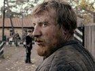 Европейские киноакадемики готовы выбирать номинантов