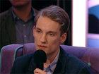 Пользователи КиноПоиска о том, чего заслуживают новые российские сериалы