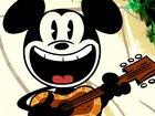 Акционеры Disney и Fox договорились о сделке