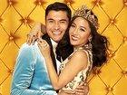Трейлер фильма «Безумно богатые азиаты»: Деньги правят миром