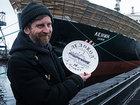 Прокат рассудит: «Ледокол» вышел из кассового дрейфа