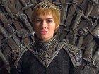 Появился новый трейлер седьмого сезона «Игры престолов»
