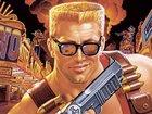 Джон Сина может сыграть главную роль в экранизации игры «Duke Nukem»