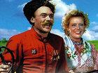 «Красочно, живо, но неглубоко»: Что писали о кино в советских дневниках