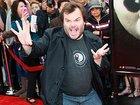 Джек Блэк спродюсирует комедийный сериал о серийном убийце