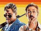 «Славных парней» перенесут на телевидение с женщинами в главных ролях