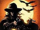 Сериалом «Темная башня» займется продюсер «Ходячих мертвецов»