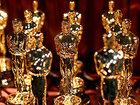 «Оскар» назвал проекты с лучшими визуальными эффектами