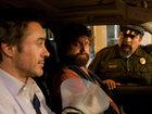«Индустрия кино» отправилась в путь в «Пестрые сумерки»