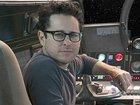 Джей Джей Абрамс намекнул на неожиданное будущее для «Звездных войн»