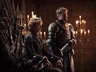 Ланнистеры против Йорков: На какие события опирается «Игра престолов»