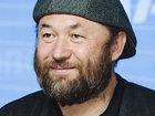Фильм Тимура Бекмамбетова получил награду Берлинского кинофестиваля
