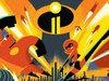 8 фактов, которые мы узнали о сиквеле «Суперсемейки»