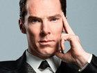 «Шерлок» отправляется в прошлое и в кинотеатры