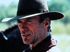 Досвидания, Дикий Запад: 25лет фильму «Непрощенный» Клинта Иствуда