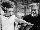 Режиссер «Красавицы и чудовища» присмотрелся к «Невесте Франкенштейна»
