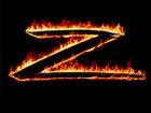 Постапокалиптический «Зорро» попал под крыло новой студии