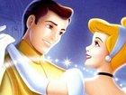 Disney запускает в разработку фильм о Прекрасном принце