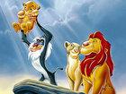 Hill's рекомендует: 10 самых милых фильмов про животных