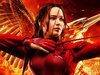 Студия Lionsgate раздумывает над приквелами «Голодных игр»