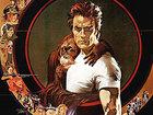 У «Как ни крути — проиграешь» с Клинтом Иствудом появится ремейк