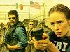 Бонд, «Сойка», «Макбет» и «Убийца»: Главные фильмы ноября