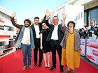 Море внутри: Как кинофестиваль «Край света» меняет целый регион