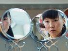 Якутский фильм отправили на «Золотой глобус»