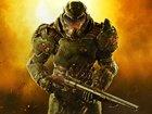 Студия Universal может выпустить новый фильм по игре «Doom»