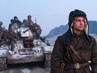 Ампир V, Довлатов и Энский Робинзон: 50российских фильмов 2018 года