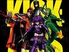Netflix приобрел издательство комиксов Millarworld