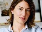 Женщины врежиссерском кресле: 24имени, которые нужно знать