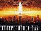 У сиквела «Дня независимости» появился новый сценарист