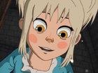 Анимация вРоссии: Обогатырях, чародеях икитайских подрядчиках