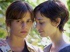 25 фильмов, которые мы ждем на Каннском фестивале