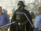 Глава Disney подтвердил слухи о спин-оффах «Звездных войн»
