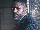 BBC и Идрис Эльба анонсировали пятый сезон «Лютера»