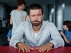 Владимир Кристовский: «Все трюки мы с Катей Климовой исполняли сами»